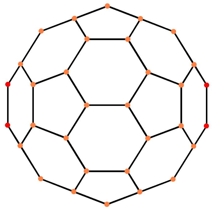 Dodecahedron_t12_e66